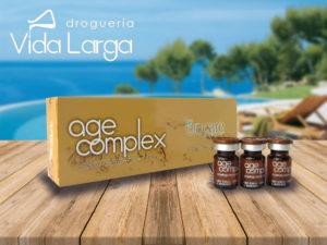 AGE COMPLEX