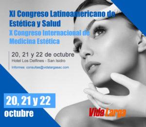 Congresos Latinoamericanos